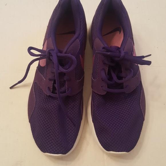 Nike Chaussures  | Kaishi Running In Taille 7 | Poshmark
